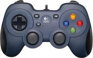 Logitech PC GAME-PAD F310 bij amazon NL