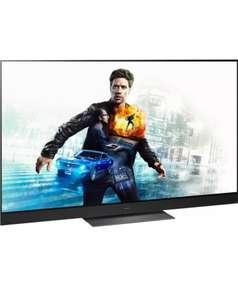 PANASONIC TX-65HZW2004 Oled tv