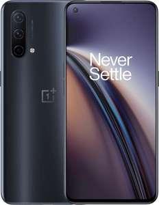 OnePlus Nord CE 5G -12GB/ 256GB Smartphone @ Amazon.nl