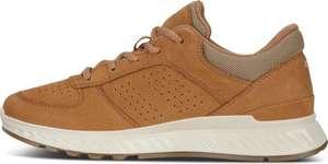 ECCO Exostride Dames Sneakers maat 36 t/m 42