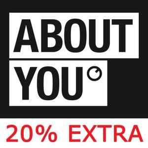 SALE tot -81% + 20% EXTRA [vanaf €49]