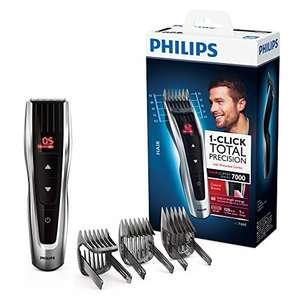 Philips HC7460/15-tondeuse