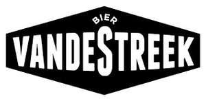 10% korting op je bestelling bij Vandestreek Bier