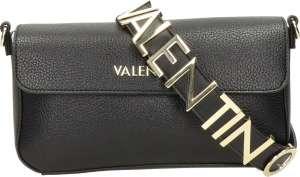bol.com: Valentino Alexia crossbody tas