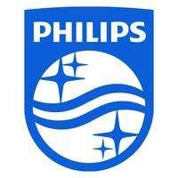 €10 extra korting op Philips Summer Sale - persoonlijke code in mail