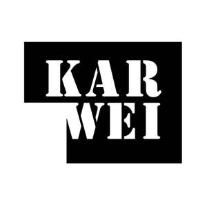 Uitleg: €10 korting foutief al onder de €50 @ Karwei