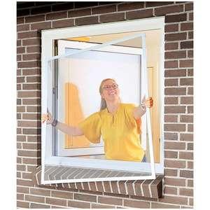 Lokaal; Action: raamhor 130 x 150 en deurhor 100 x 230