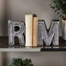 RM Book Stand (Riviera Maison)