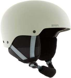Anon ski/snowboard helm