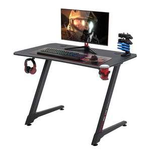 Douxlife DL-GD02 gamebureau met accessoires (o.a. bekerhouder) voor €92,84 @ BangGood