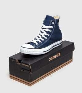Converse All Stars schoenen in maat 39