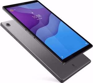Lenovo Tab M10 HD 2nd gen + Sleeve met Bol.com Select