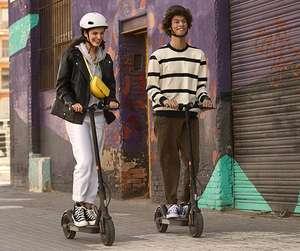 Xiaomi Mi Electric Scooter Essential Lite voor €219,99 @ Gshopper
