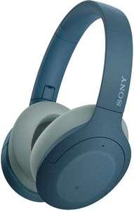 Sony WH-H910N (Blauw) + andere kleuren @Amazon.nl