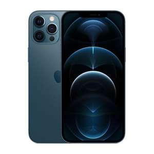 Iphone 12 Pro 256 GB i.c.m. abonnement Vodafone Runners (ZIGGO VOORDEEL)
