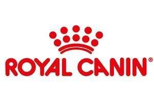 15% korting op alle Royal Canin Dierenvoeding (Hond en Kat) exl. specialistisch