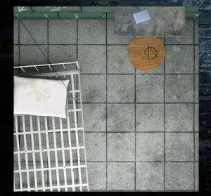 Tip: nieuwe gratis 15 minuten durende Escape Room om te printen (pdf) @ Identity Games