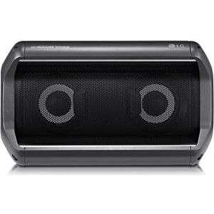 LG PK5 Waterdichte bluetooth speaker