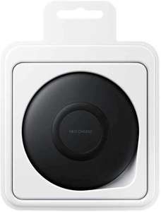 Samsung Wireless Fast Charging Qi oplader