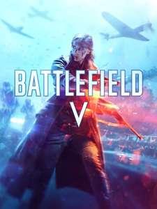 Battlefield V Origin Key voor degene die geen Amazon Prime hebben
