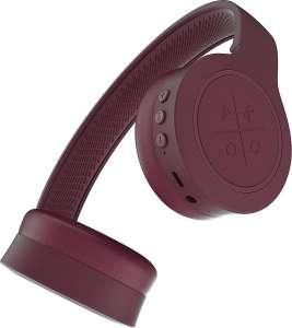 Kygo A4/300 BT hoofdtelefoon