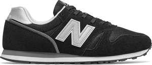 New Balance ML373 D Heren Sneakers maat 40 t/m 45.5