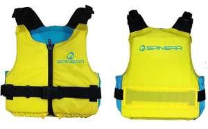 Lidlshop: SPINERA® Zwemvest volwassenen voor 20 eur. -43%.