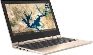 Lenovo Chromebook Flex 3 11-IGL05 82BB0011MH - Chromebook - 11.6 Inch