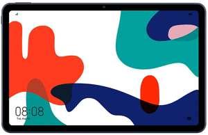 Huawei MatePad 10.4 WiFi (4GB ram) tablet voor €219,99 @ Huawei