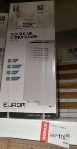 Eurom pac 7.2 (7000 BTU) [@AH-Neude]