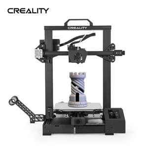 [Nu €229,99] Creality CR-6 SE 3D Printer voor €263,49 @ Tomtop