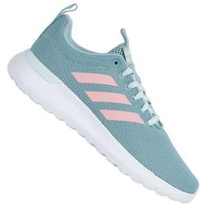 adidas Lite Racer CLN Dames schoenen €33,33 @Sport-korting