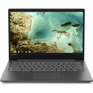 Lenovo Chromebook S330 81JW0008MH @ Media Markt