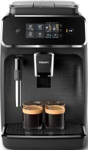[Amazon Warehouse] Philips Espressomachine Series 2200