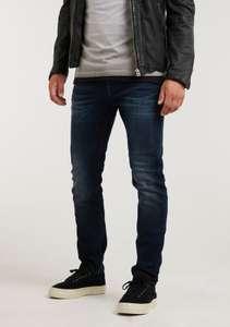 Chasin - 2 Jeans voor 90 euro