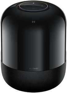 Huawei Sound Bluetooth speaker voor €89,99 @ Huawei