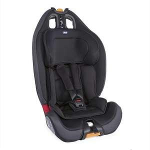 Chicco Autostoel Gro-Up 1/2/3 @ Bol.com