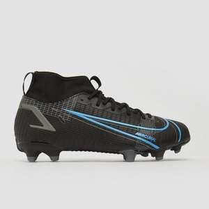 Nike Jr. Mercurial Superfly 8 Academy MG kids voetbalschoenen voor €49,99 @ Aktiesport