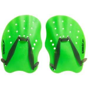 Speedo Tech Set zwem handpeddels voor €3,99 @ Sport-Korting