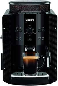 [Amazon Warehouse] Krups Ea8108 Volautomatische Espressomachine