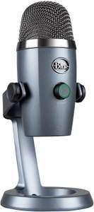 Warehouse deal: Blue Microphones Yeti Nano