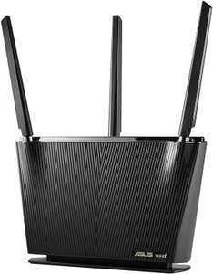 Asus RT-AX68U WiFi 6 AX2700 router