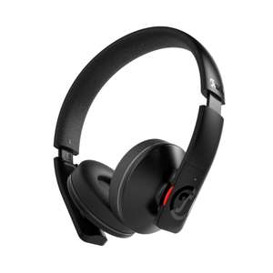 Teufel Airy Bluetooth On-ear koptelefoon @ Teufel