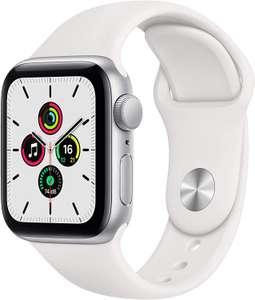 Apple Watch SE (GPS, 40-mm)