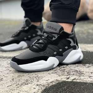 adidas Streetspirit 2.0 Heren Sneakers voor €39,99 @ Sport-korting