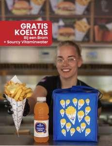 Gratis Koeltas Bramladage bij aankoop van… op=op