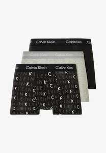 3 pack Calvin Klein boxershorts, verschillende maten/varianten