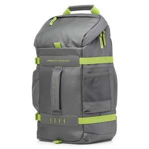 HP Odyssey Sport Backpack (15.6 Inch)