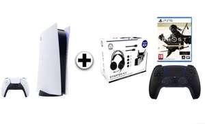Playstation 5 bundel