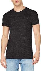 Superdry Men's T-Shirt Ol Vintage (Prime)
